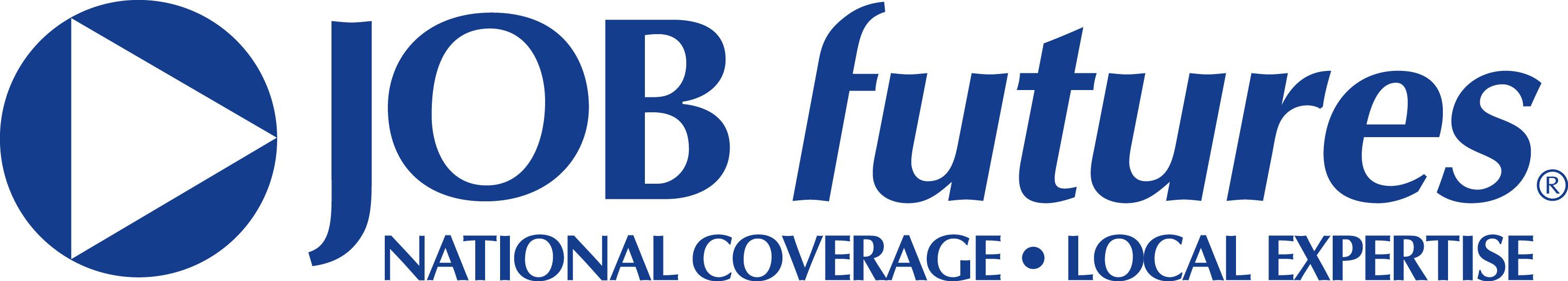 Jobfutures logo (2)